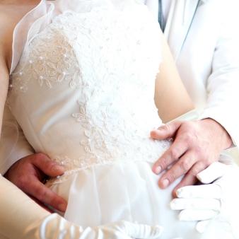 【マタニティ婚】おめでた婚を楽しもう♪